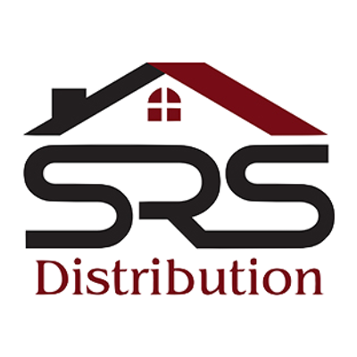 SRS Distribution Logo ProQuality