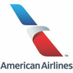 American Airlines Logo ProQuality