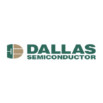 Dallas Semiconductor